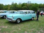 49th Annual Mendon Dust Off Car Show78