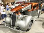 49th NSRA Street Rod Nationals8