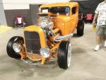 49th NSRA Street Rod Nationals9
