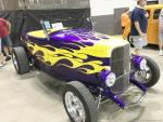 49th NSRA Street Rod Nationals12