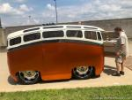 49th Street Rod Nationals3