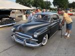 49th Street Rod Nationals4
