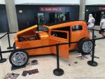 49th Street Rod Nationals7