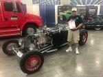 49th Street Rod Nationals12