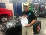 49th Street Rod Nationals13