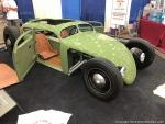49th Street Rod Nationals14