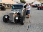 49th Street Rod Nationals19