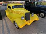 49th Street Rod Nationals23
