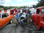 4th Annual Classy Chassis Contest21