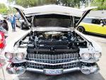 4th Annual Cops N' Cruisers Car Show12