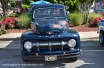 4th Annual Fairmont Memorial Day Festival Car and Motorcycle Show9