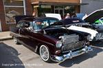 4th Annual Fairmont Memorial Day Festival Car and Motorcycle Show16