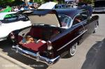 4th Annual Fairmont Memorial Day Festival Car and Motorcycle Show22