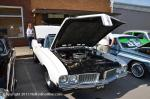 4th Annual Fairmont Memorial Day Festival Car and Motorcycle Show23