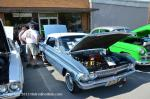 4th Annual Fairmont Memorial Day Festival Car and Motorcycle Show24
