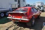 4th Annual Fresno Dragways Reunion 11