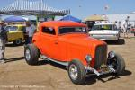 4th Annual Fresno Dragways Reunion 15