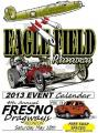 4th Annual Fresno Dragways Reunion 0