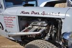 4th Annual Fresno Dragways Reunion 22