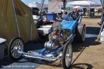 4th Annual Fresno Dragways Reunion 24
