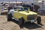 4th Annual Fresno Dragways Reunion 3