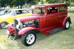 4TH Annual GoClute.Com Car and Bike Show17