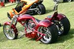 4TH Annual GoClute.Com Car and Bike Show69
