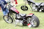 4TH Annual GoClute.Com Car and Bike Show91
