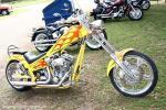 4TH Annual GoClute.Com Car and Bike Show92