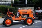 4th Annual Motorama33