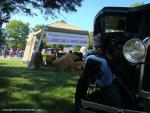 4th Annual Peoples Community Bank Classic Car & Truck Show7