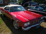 4th Annual Peoples Community Bank Classic Car & Truck Show14