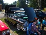 4th Annual Peoples Community Bank Classic Car & Truck Show15