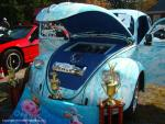 4th Annual Peoples Community Bank Classic Car & Truck Show28