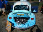 4th Annual Peoples Community Bank Classic Car & Truck Show32