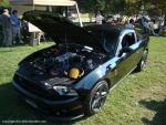 4th Annual Peoples Community Bank Classic Car & Truck Show38