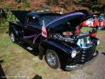 4th Annual Peoples Community Bank Classic Car & Truck Show39