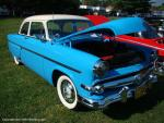 4th Annual Peoples Community Bank Classic Car & Truck Show50