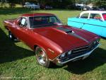 4th Annual Peoples Community Bank Classic Car & Truck Show51