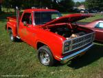 4th Annual Peoples Community Bank Classic Car & Truck Show52