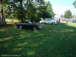 4th Annual Peoples Community Bank Classic Car & Truck Show54