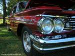 4th Annual Peoples Community Bank Classic Car & Truck Show60