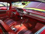 4th Annual Peoples Community Bank Classic Car & Truck Show63