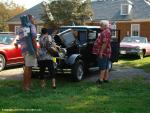 4th Annual Peoples Community Bank Classic Car & Truck Show65