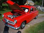 4th Annual Peoples Community Bank Classic Car & Truck Show68