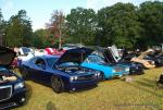 4th Annual Petty's Garage Car Show12