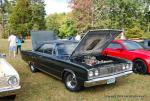 4th Annual Petty's Garage Car Show28