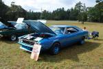 4th Annual Petty's Garage Car Show30