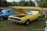 4th Annual Petty's Garage Car Show32