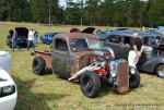4th Annual Petty's Garage Car Show36